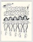 Doodles Shmoodles