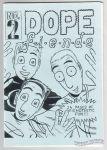Dope Fiends #2