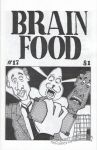 Brain Food #17