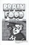 Brain Food Special #2