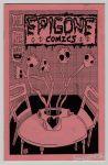 Epigone Comics #1
