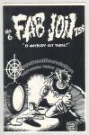 Fab Ion #6