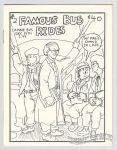 Famous Bus Rides #2