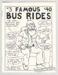 Famous Bus Rides #3