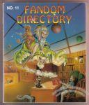 Fandom Directory #11