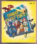 Fandom Directory #12