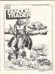 Fandom Trader #11