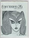 Fan'toons #26