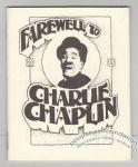 Farewell to Charlie Chaplin