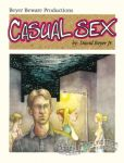 Casual Sex