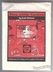 Five Little Comics