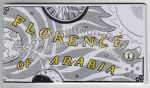 Florence of Arabia #1