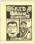 Fried Brains #06