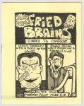 Fried Brains #06