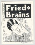 Fried Brains #23