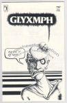 Glyxmph #1
