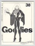 Goodies #38