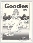 Goodies #39