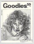 Goodies #55
