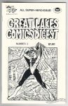 Great Lakes Comics Digest #2