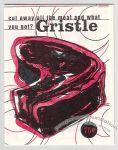 Gristle