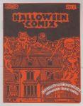 Halloween Comix #2