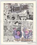 Hamjam