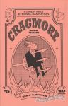 Cragmore #1