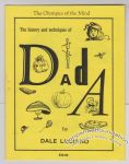 History and Techniques of Dada, The