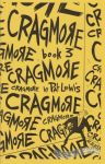 Cragmore #3