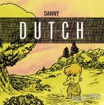 Danny Dutch