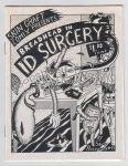 Id Surgery