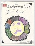Informative Series, The: Our Sun