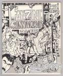 It's a Fanzine #35