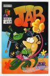 Jab #4