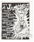Jam of Spot, A #4