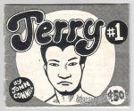 Jerry #1