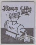 Juice City #2