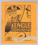 Keyhole Komix