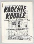 Koochie Koodle #2
