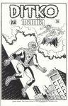 Ditkomania #76
