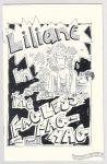 Liliane #02