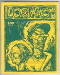 Loonacy #5