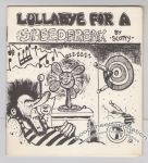 Lullabye for a Speedfreak