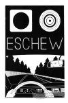 Eschew #2