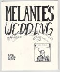 Melanie's Wedding