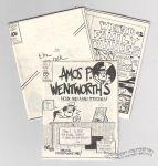 Micro-Comics #106