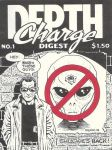 Depth Charge Digest #1