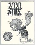 Mini Sulk