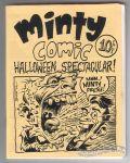 Minty Comic #06